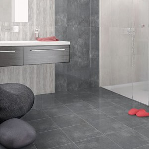 Phenomenal Welcome To Bathroom Tiles Direct Bathroom Tiles Direct Home Interior And Landscaping Ologienasavecom