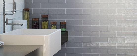 Bathroom Tiles Direct Brick Offers