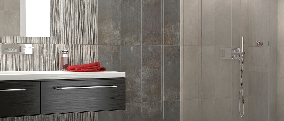 Bathroom Tiles Direct 5