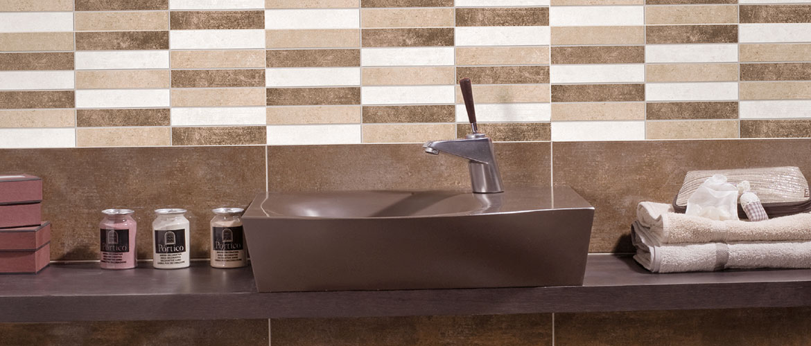 Bathroom Tiles Direct 6