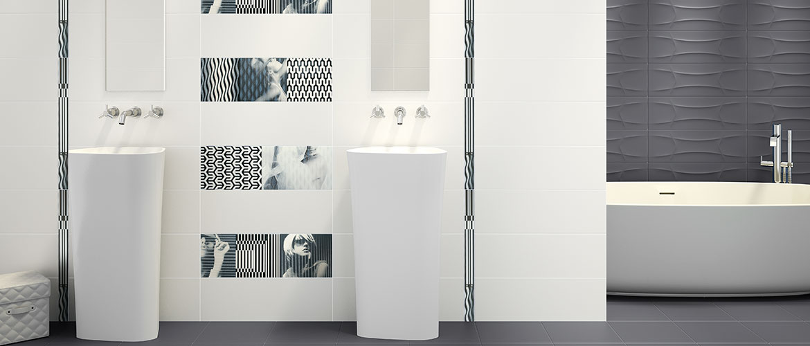 Bathroom Tiles Direct 7