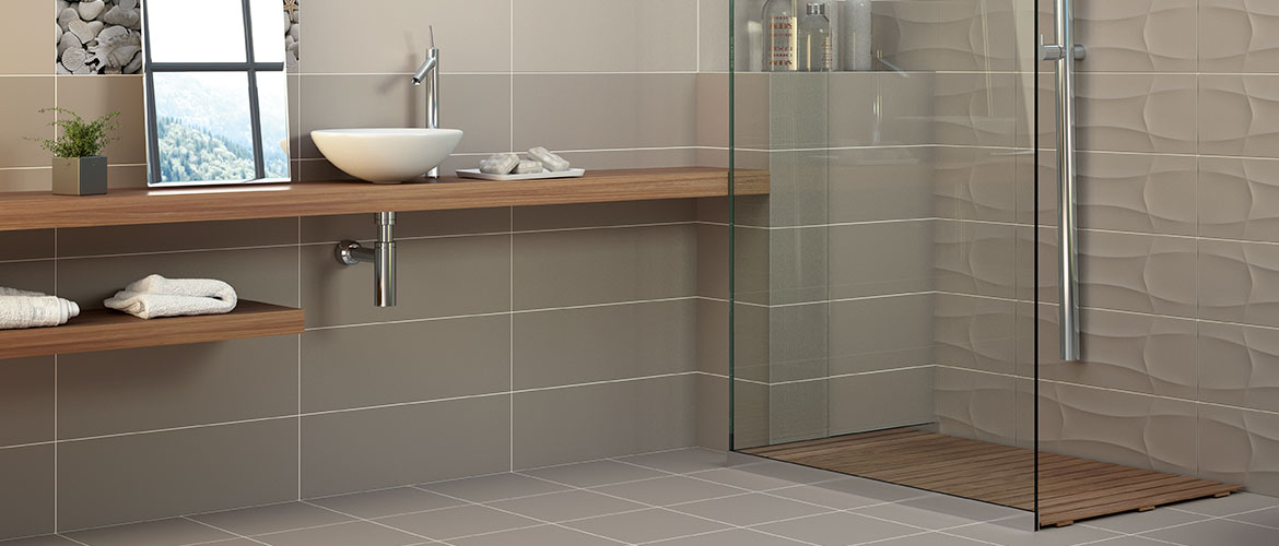 Bathroom Tiles Direct 8