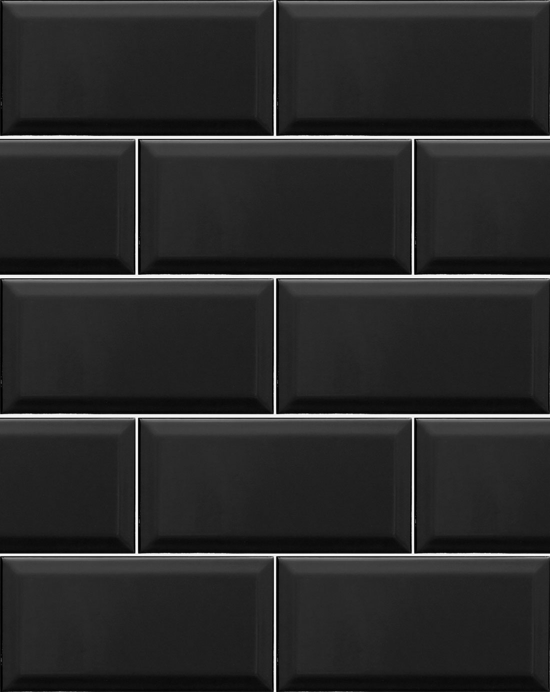 New  Blackwhite_cooltexturedgreywallsbathroom_bathroom_bathroomideas