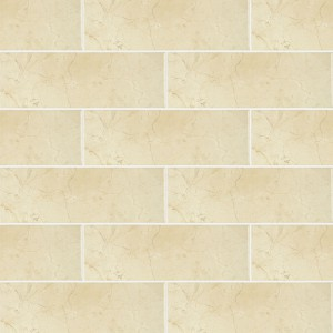 Nerva Wall Tile