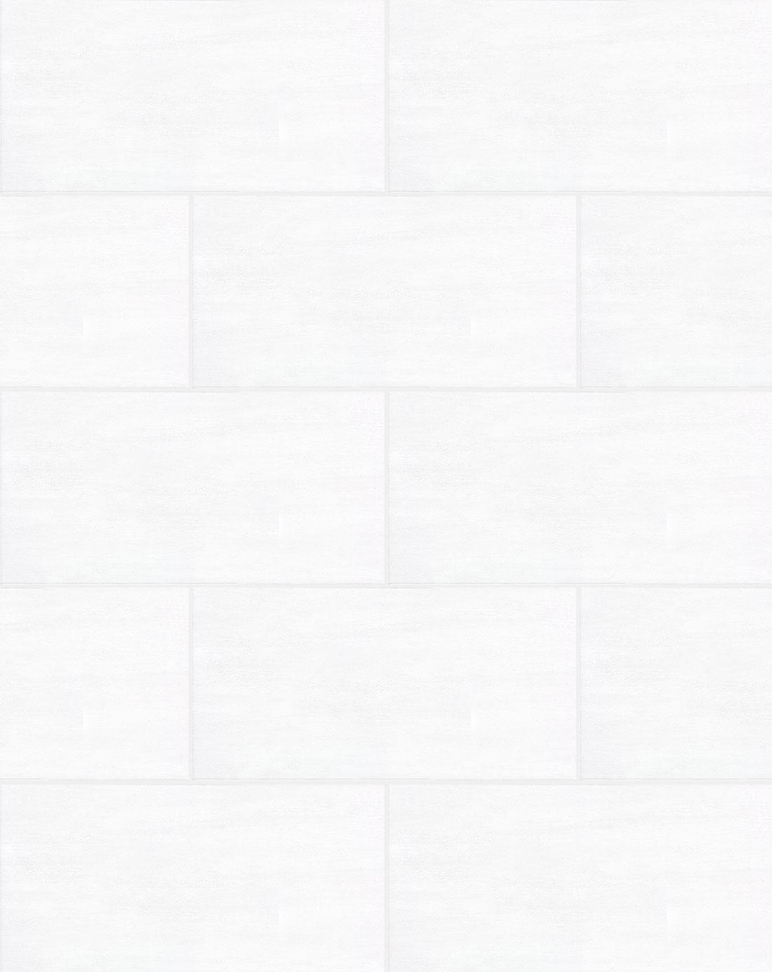 Fox Blanco Wall Tile Bathroom Tiles Direct