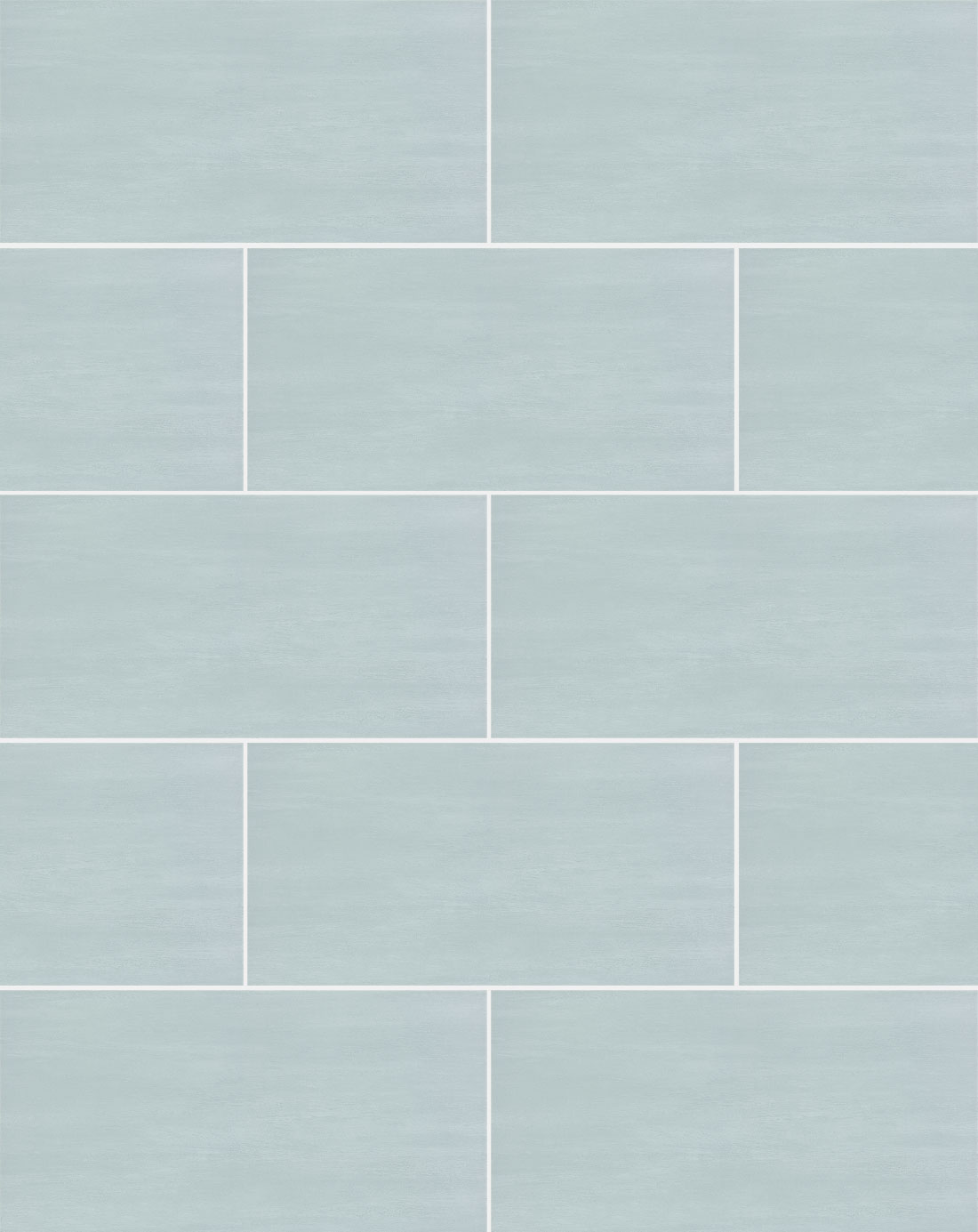 Fox Azul Wall Tile - Bathroom Tiles Direct