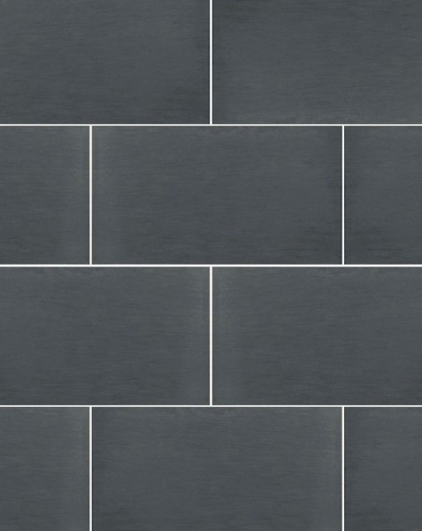 home wall tiles ophelia wall tile ophelia grey wall tiles
