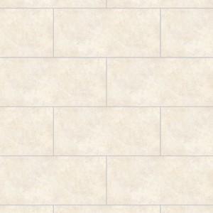 Venetian Wall Tiles