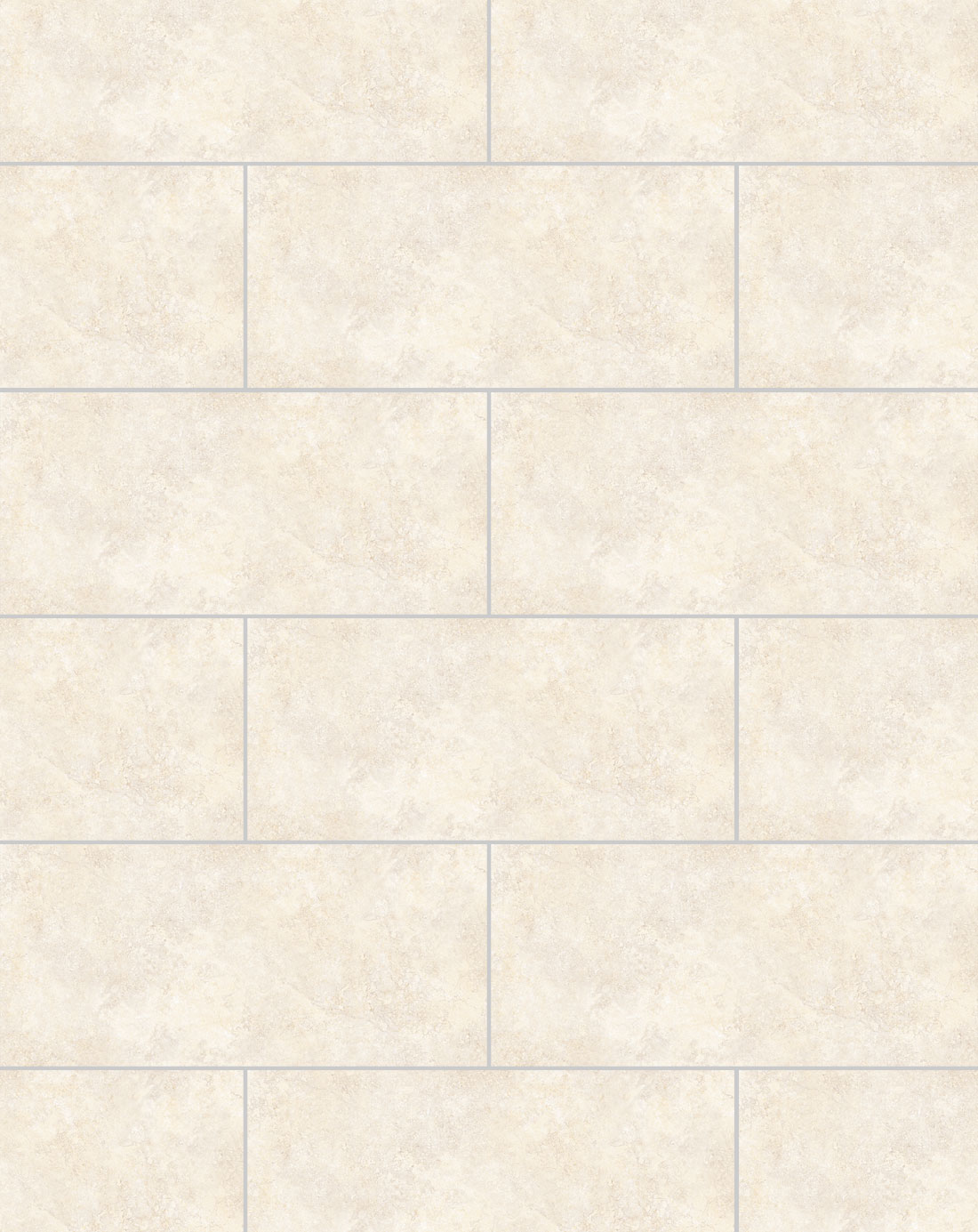 Venetian Ivory Wall Tiles Bathroom Tiles Direct