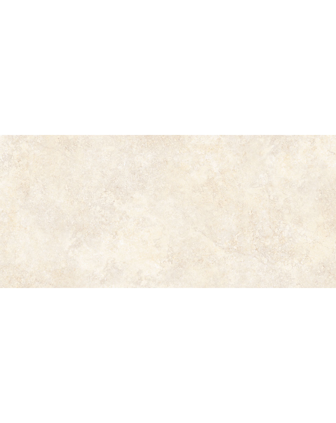 venetian ivory wall tiles  bathroom tiles direct