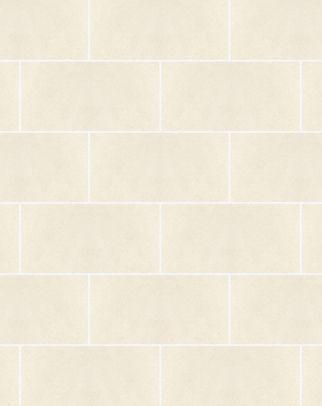 Sabbia Blanco Wall Tiles Bathroom Tiles Direct
