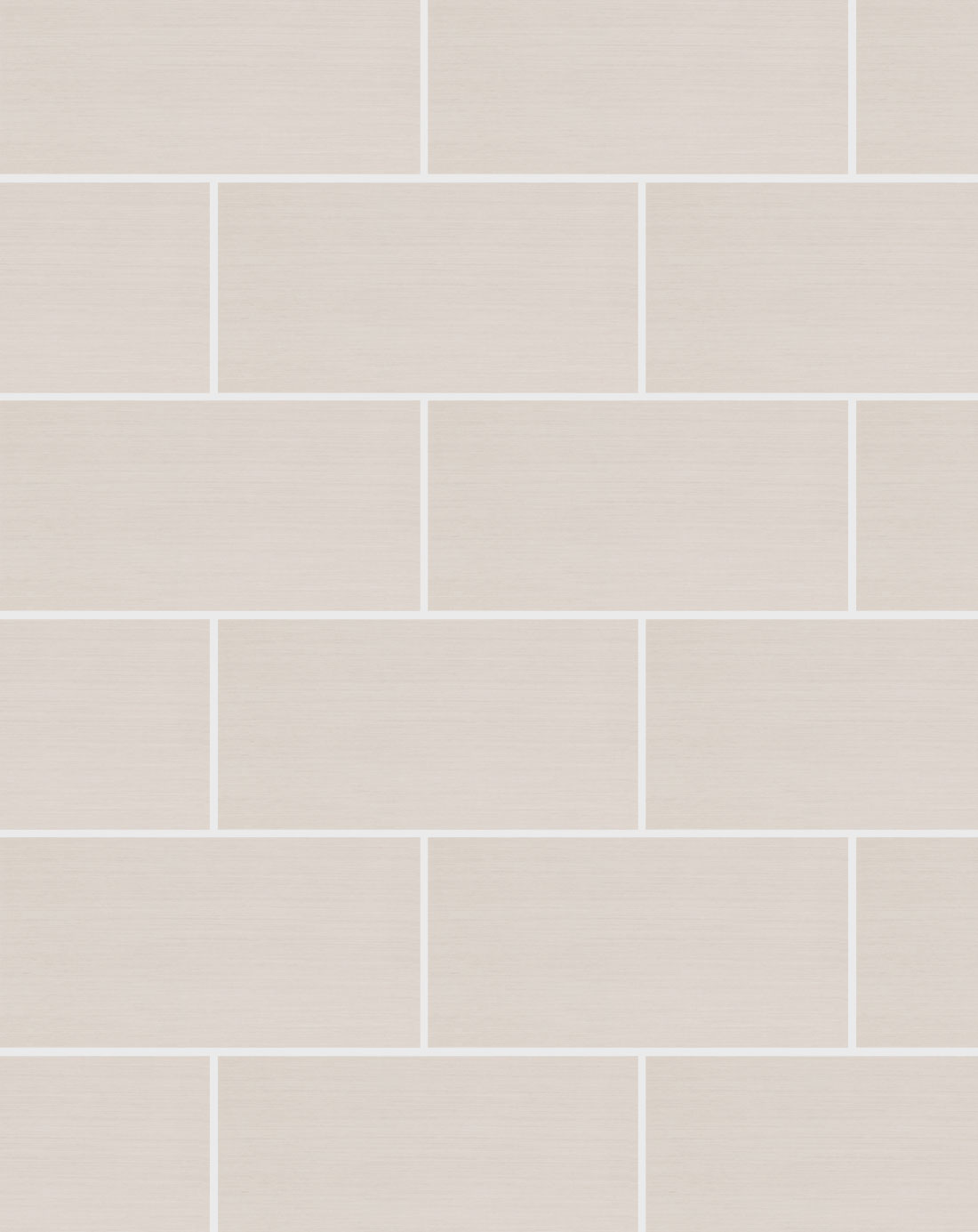 Motive Marfill Wall Tile Bathroom Tiles Direct