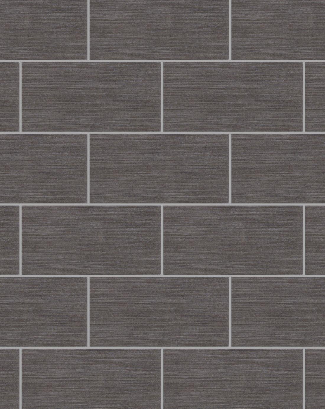 Motive Grafito Wall Tile Bathroom Tiles Direct