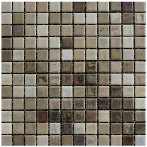 INT501 Mosaic Acquaris Coffee