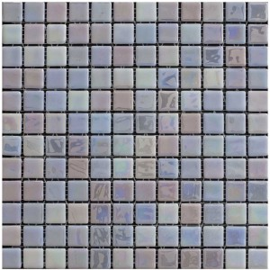 INT502 Mosaic Acquaris Edel