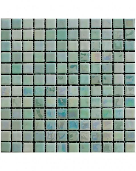 INT503 Mosaic Acquaris Lotto