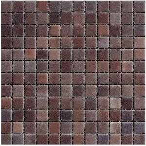 INT511 Mosaic BR Morado Marron