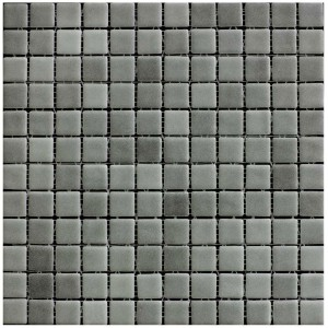 INT513 Mosaic BR Gris Oscuro