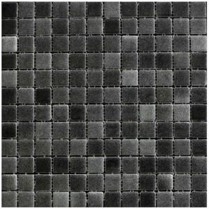 INT514 Mosaic BR Negro