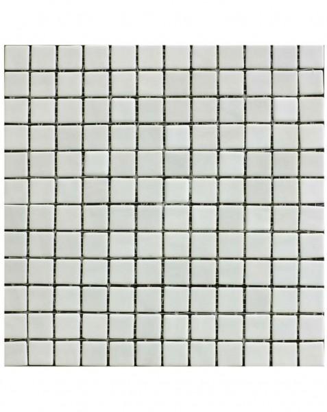INT515 Mosaic MC Blanco