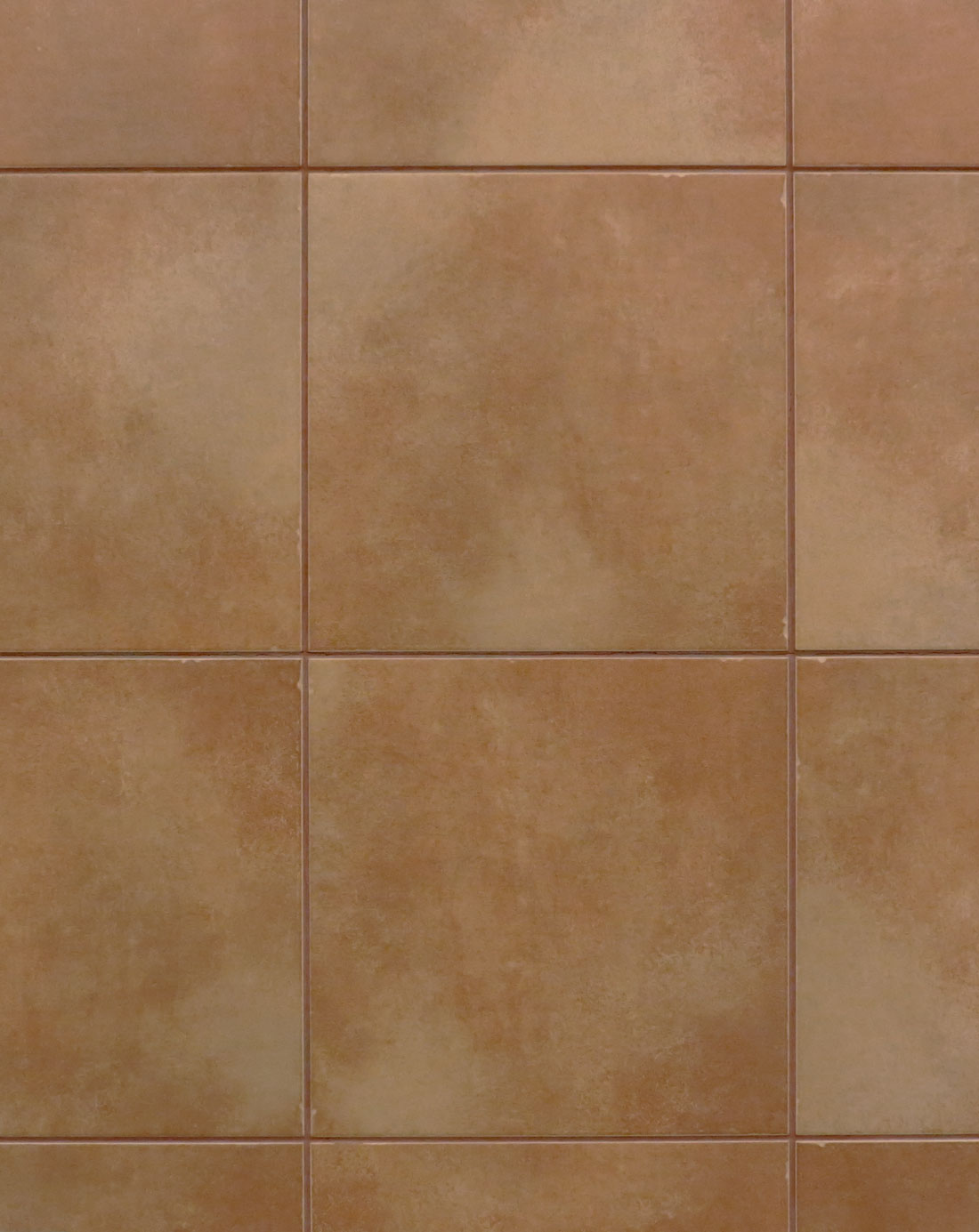 Tavascan Ocre Floor Tile Bathroom Tiles Direct