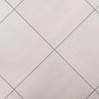 INT708 Concept Bianco 450x450 Board