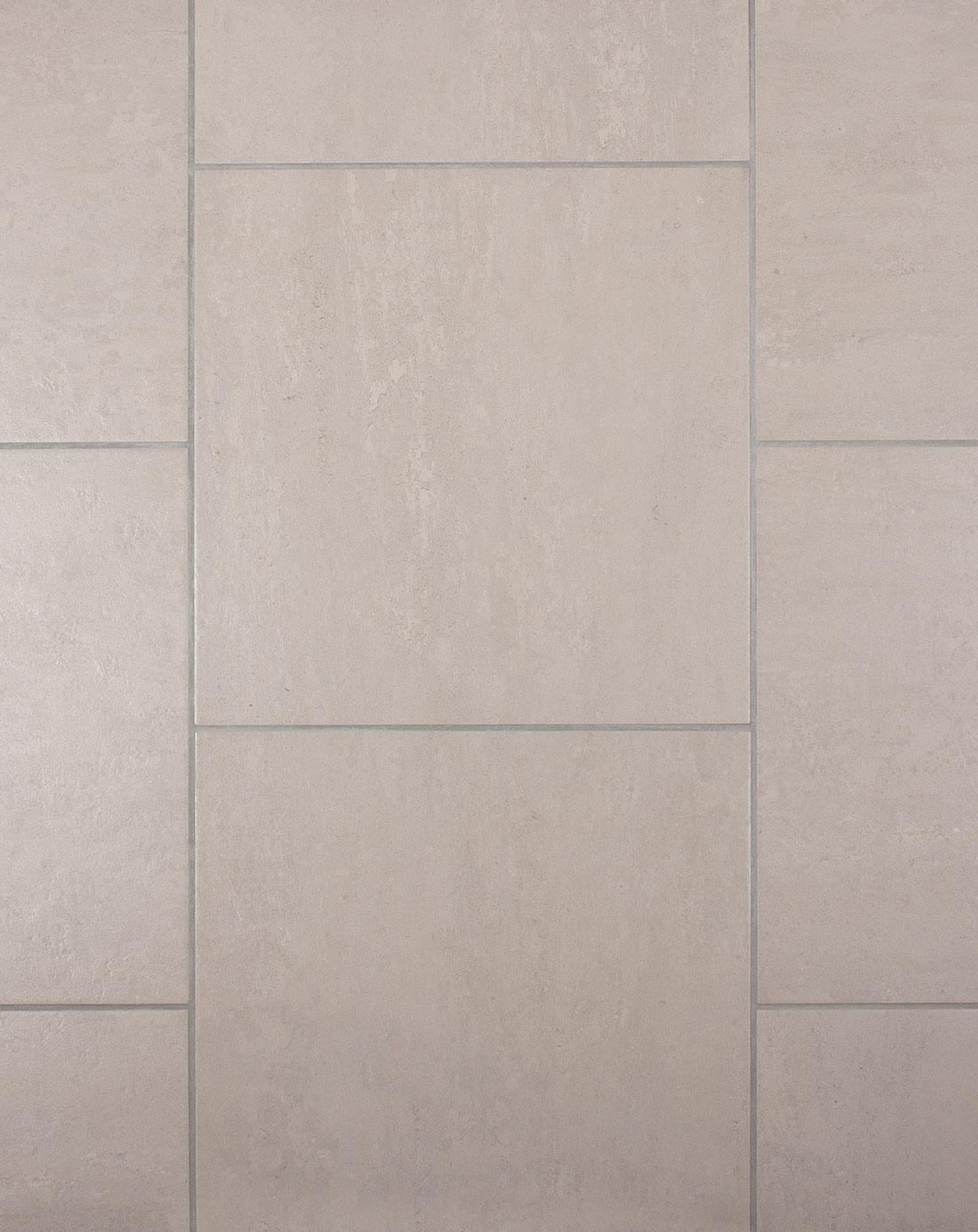 Concept Greige Porcelain Floor Tile Bathroom Tiles Direct