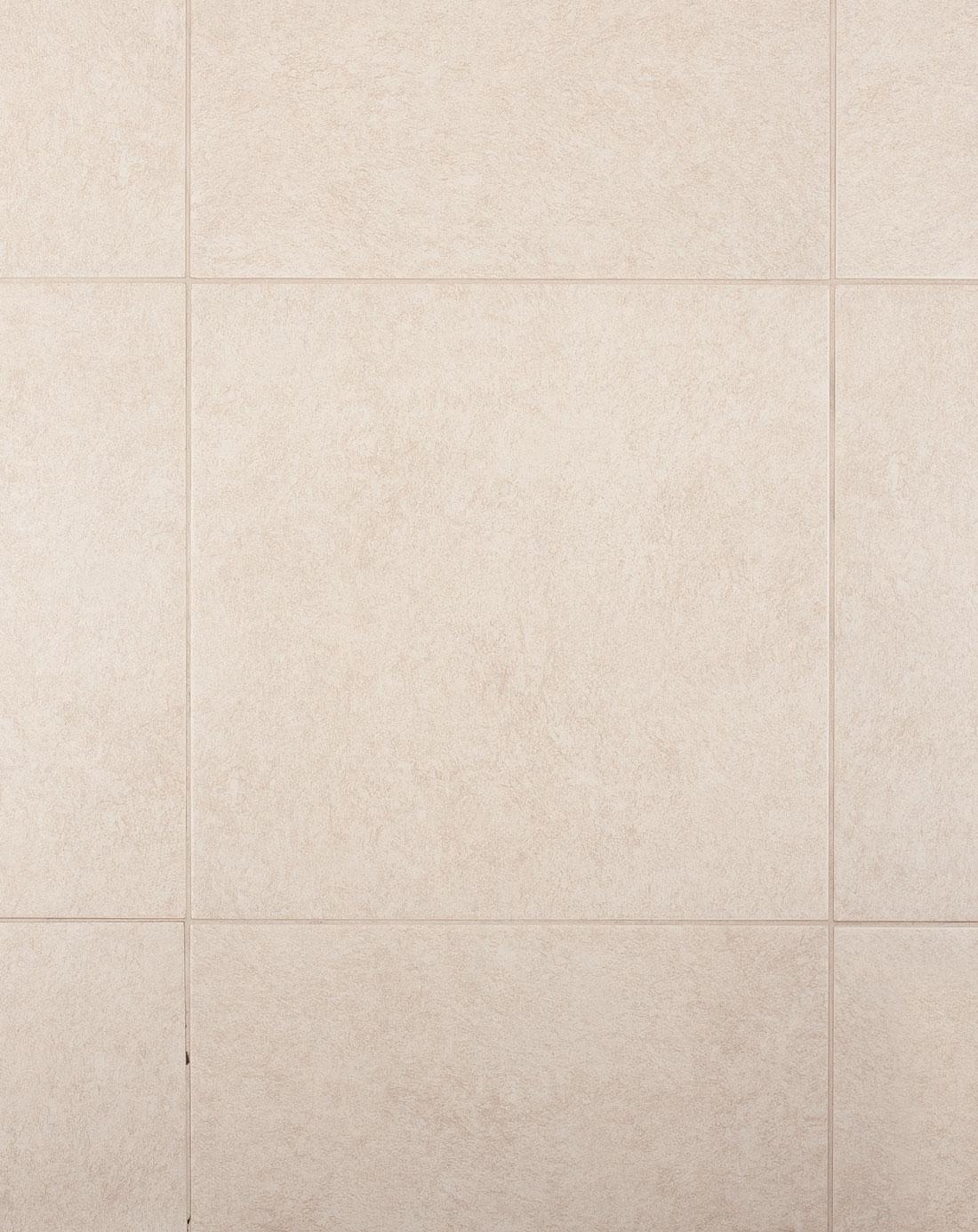 Picadily Beige Floor Tile - Bathroom Tiles Direct
