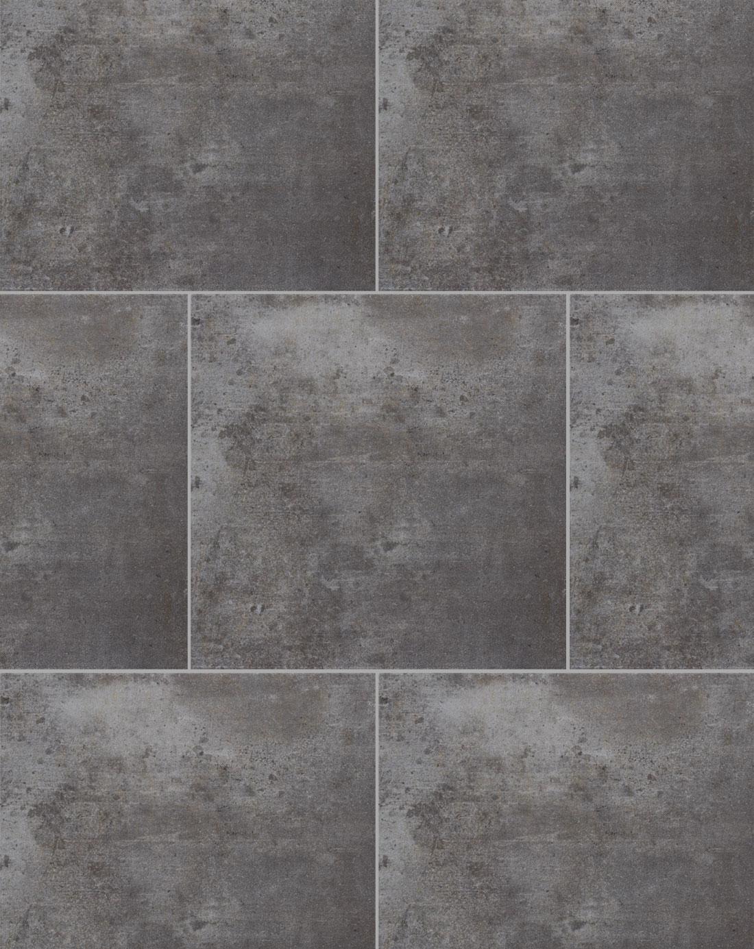 secret gris floor tiles bathroom tiles direct. Black Bedroom Furniture Sets. Home Design Ideas