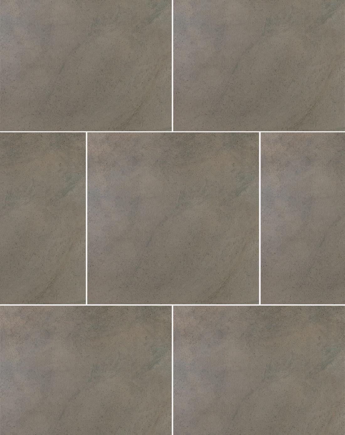 sabbia gris floor tiles bathroom tiles direct. Black Bedroom Furniture Sets. Home Design Ideas