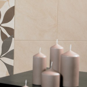 Sabbia Wall Tiles