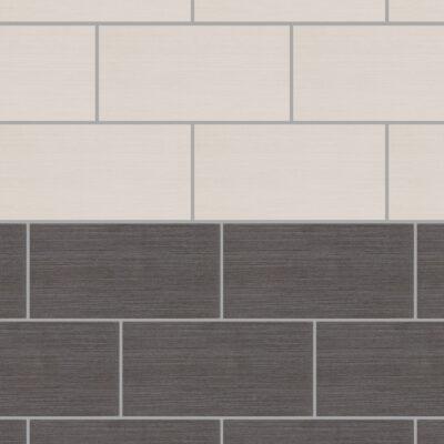 Motive Wall Tiles