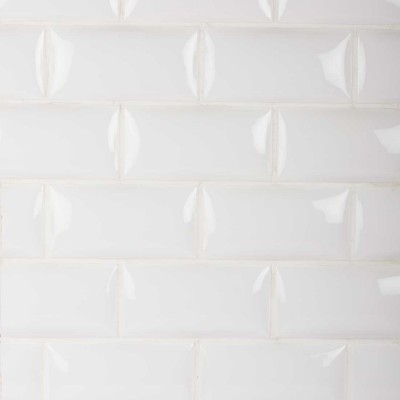 Onice Bubble Bathroom Wall Tiles