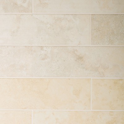 Mediterraneo Marble Bathroom Wall Tiles