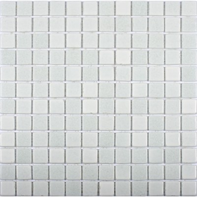 INT519 Anticato Blanco Mosaic Wall Tiles