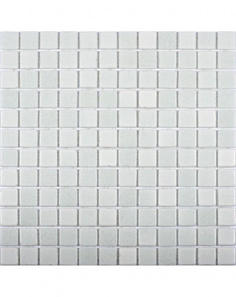 INT519 Anticato Blanco Mosaic Wall Tiles