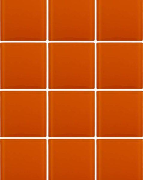 INT202 Mirage Mandarin 100x100 Board
