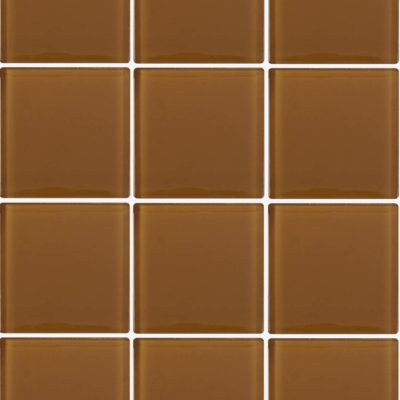 INT203 Mirage Baroque 100x100 Board