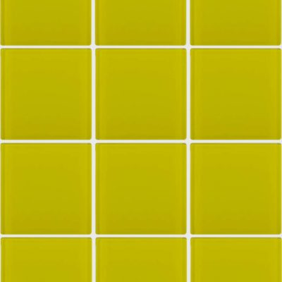 INT204 Mirage Golden Yellow 100x100 Board