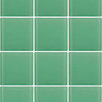 INT206-Mirage-Jade-100x100-Board