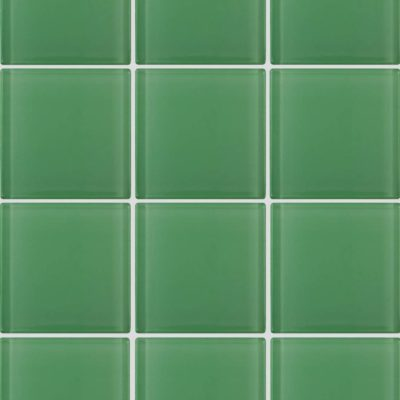 INT209-Mirage-Green-100x100-Board