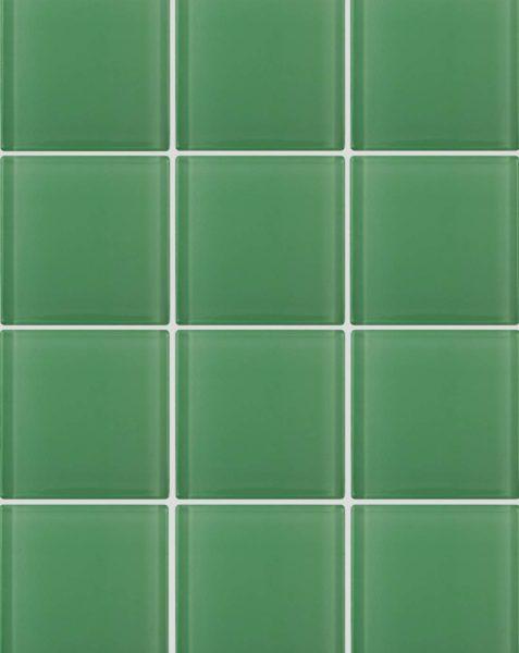 INT209-Mirage-Green-100x100-Board