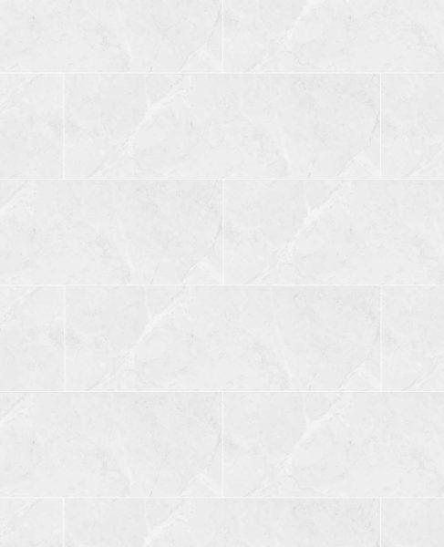 INT 327 Board Atenea White 60x20