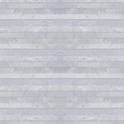 INT 328 Board Hera Grey 20x60 Row