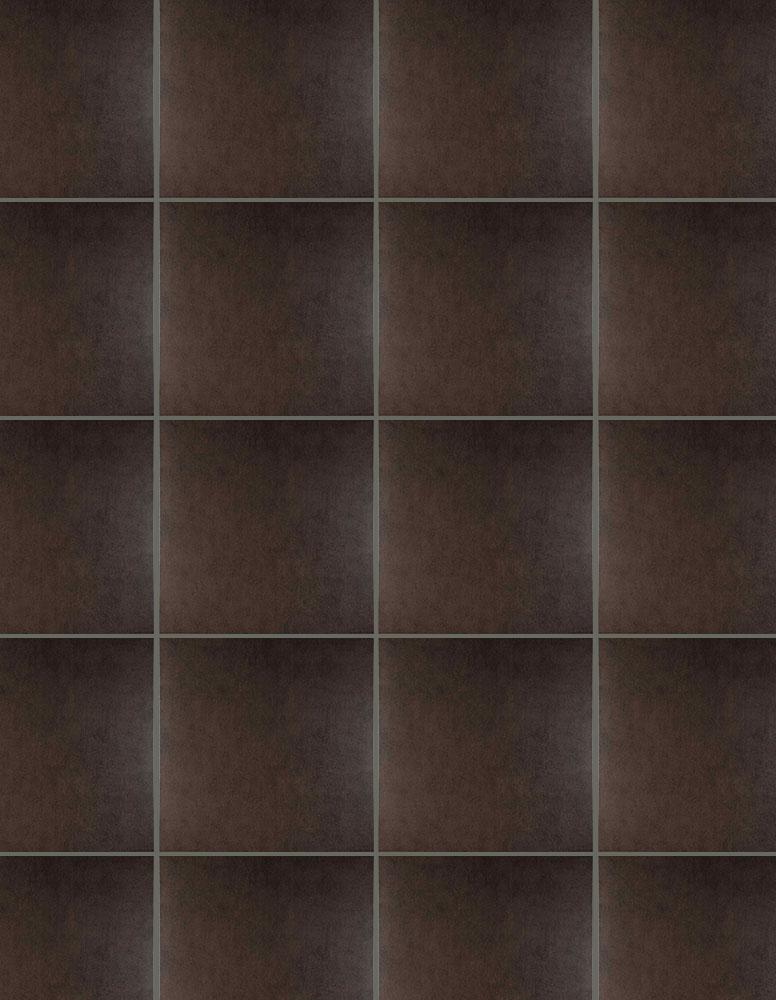 Agora Marron Floor Tiles Bathroom Tiles Direct