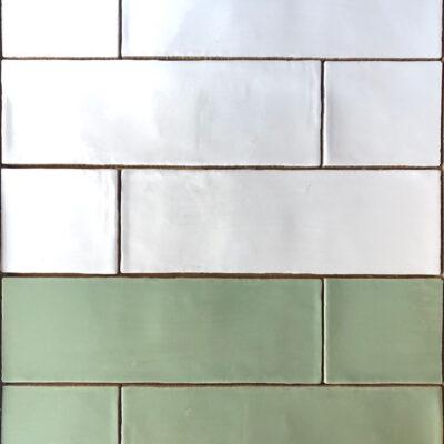Infinity Wall Tiles