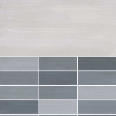Harmony Wall Tiles